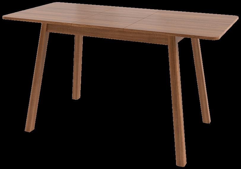 Раздвижной стол для гостинной