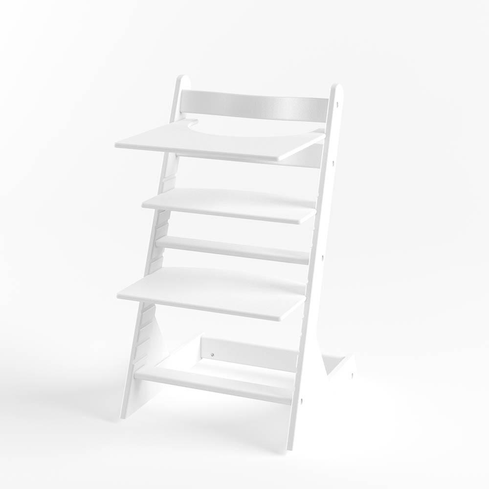 Детский ортопедический растущий стул «ЧИЛД»